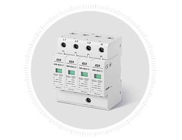 Surge Protection Device B60